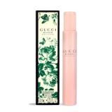 Bloom Acqua Di Fiori EDT_7.4ml (Rollerball)