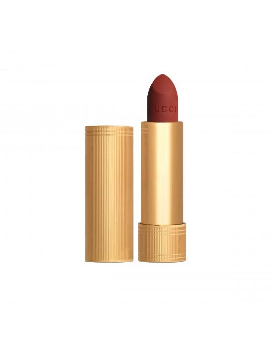 GUCCI-#505 Rouge a Levres Mat Lip Colour_3.5g