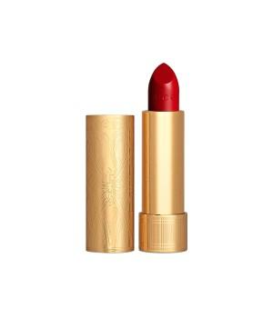 GUCCI-#25 Rouge a Levres Satin Lip Colour_3.5g