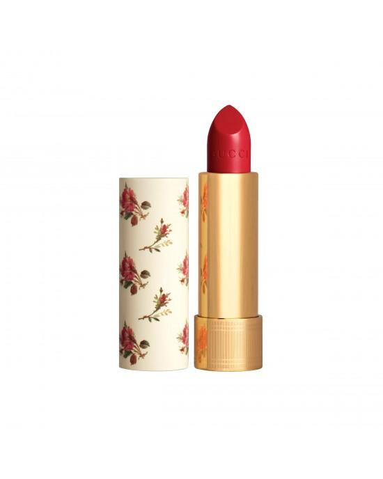 GUCCI-#25 Rouge a Levres Voile Lip Colour_3.5g