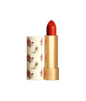 GUCCI-#500 Rouge a Levres Voile Lip Colour_3.5g