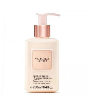 Bombshell Seduction Fragrance Lotion_250ml