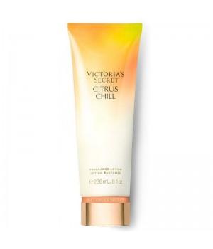 Citrus Chill Fragrance Lotion_236ml
