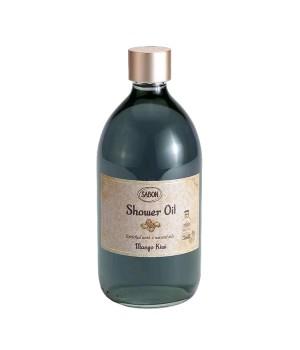 Mango Kiwi Shower Oil_500ml