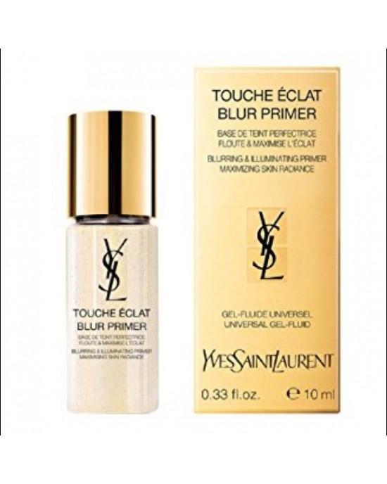 YSL-Touche Eclat Blur Primer_10ml
