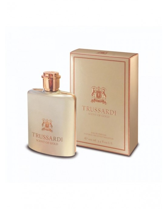 Scent of Gold EDP_100ml
