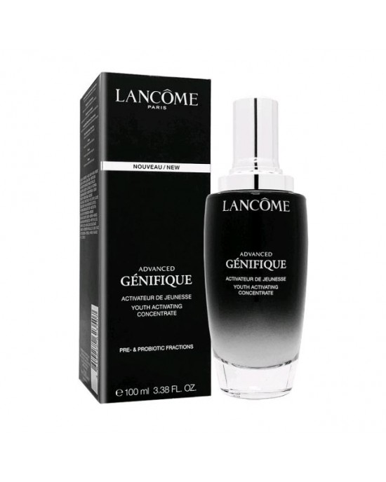 Advanced Genifique Youth Activating Concentrate_100ml