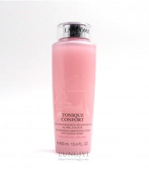 溫和保濕水/粉紅水_400ml