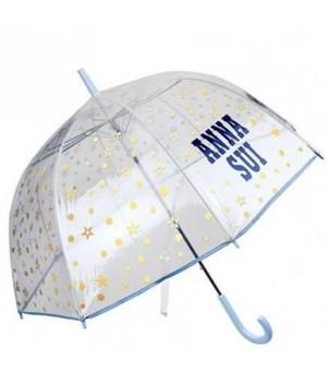 閃耀金星雨傘
