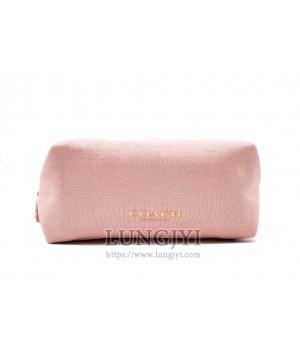 時尚經典女士盥洗包