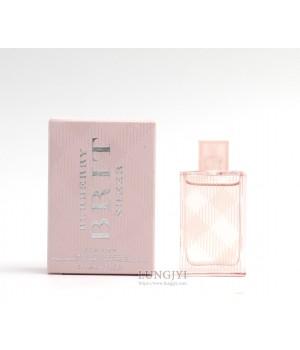 粉紅風格女性淡香水_5ml