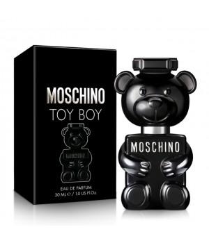 Toy Boy EDP_100mlv.