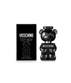 Toy Boy EDP_50mlv.