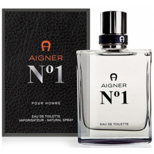 AIGENER N1 EDT_100ml