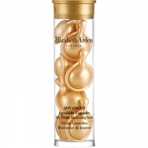 ELIZABETH ARDEN Adcanved Ceramide Capsules Daily Youth