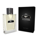 FORD Mustang EDT_100ml