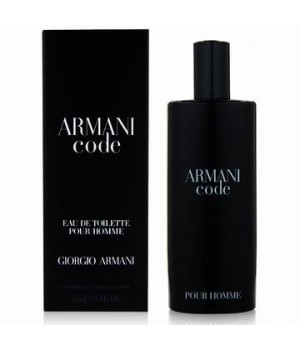 ANRMANI Code Profumo Parfum_15ml