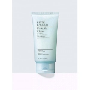 ESTEE LAUDER Perfectly Clean Multi-Action Cleansing Gelee/
