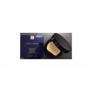 ESTEE LAUDER #36 Double Waer Makeup to go Liquid Compact12ml