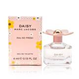 Daisy Eau So Fresh Petals EDT_4ml