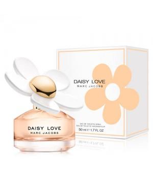 Daisy Love Petals EDT_50mlv.