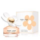 Daisy Love Petals EDT_30mlv.