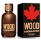 DSQUARED2 Wood Pour Homme EDT_30ml