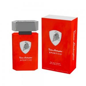 SOPRTIVO紅牛能量男性淡香水75ml