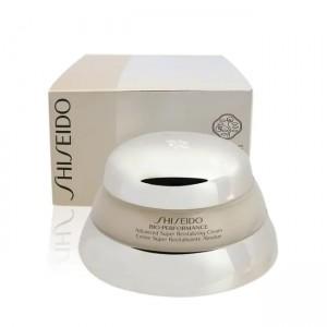 SHISEIDO BIO-PERFORMANCE Advanced Super Revitalizing Cream