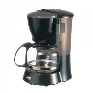 C聲寶 美式滴漏咖啡機 HM-SA06A