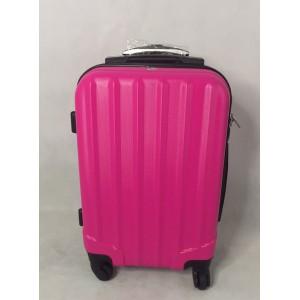 &蘭蔻20吋行李箱