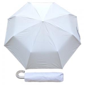 &法式優雅折傘