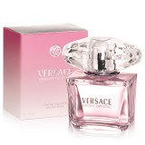 VERSACE Bright Crystal EDT_5ml