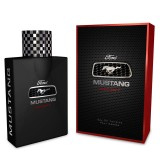 FORD MUSTANG Sport EDT_100ml