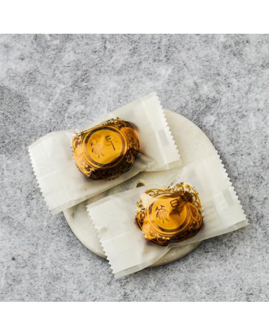 Luxury Dates, Walnuts, Normal Package